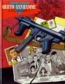 Couverture S.O.S. bonheur, saison 1, tome 3 Editions Dupuis (Aire libre) 1989