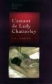 Couverture L'amant de lady Chatterley Editions France Loisirs (La bibliothèque du XXe siècle) 2007
