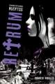 Couverture Alexia, tome 1 : Quand nous étions morts Editions La Galera (Lunna Roja) 2010