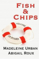 Couverture Ty et Zane, tome 3 : Mascarade en croisière Editions Dreamspinner Press 2010