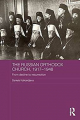 Couverture The Russian Orthodox Church, 1917-1948: From Decline to Resurrection Editions Routledge 2017