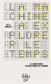 Couverture La Machine à explorer le temps Editions Folio  (SF) 2019