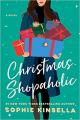 Couverture L'Accro du shopping, tome 9 : L'Accro du shopping fête Noël Editions Penguin books 2019