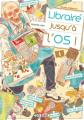 Couverture Libraire jusqu'à l'os, tome 1 Editions Soleil (Manga - Seinen) 2020