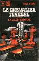 Couverture Le chevalier Ténèbre Editions Marabout (Fantastique) 1972