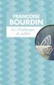 Couverture Les vendanges de juillet Editions France Loisirs 2017