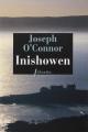 Couverture Inishowen Editions Libretto 2001