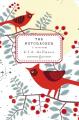 Couverture Casse-Noisette et le roi des souris / Casse-Noisette Editions Penguin books 2014