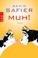 Couverture Le fabuleux destin d'une vache qui ne voulait pas finir en steak haché Editions Rowohlt (Taschenbuch) 2013