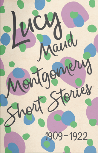 Couverture Short Stories: 1909 to 1922