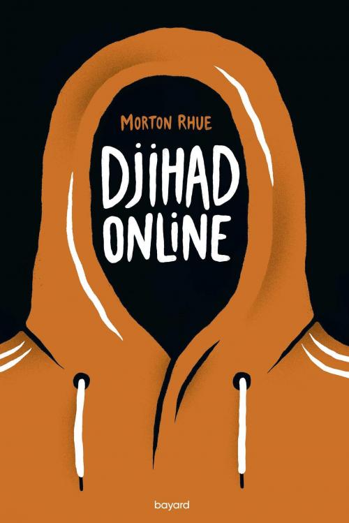 Couverture Djihad Online