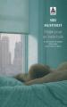 Couverture Elégie pour un américain Editions Babel 2010