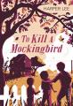 Couverture Ne tirez pas sur l'oiseau moqueur Editions Penguin books (Vintage Classics) 2015