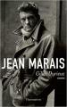 Couverture Jean Marais Editions Flammarion 2005
