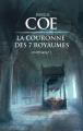 Couverture La couronne des 7 royaumes, intégrale, tome 1 Editions France Loisirs 2019