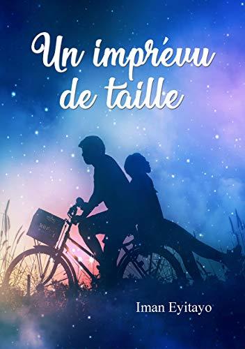 lecture en cours en français