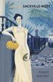 Couverture Haute société Editions Vintage (Classics) 2018