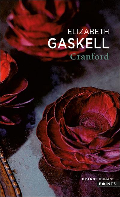 Couverture Cranford