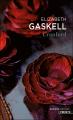 Couverture Cranford Editions Points (Grands romans) 2009