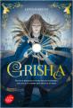 Couverture Grisha, tome 1 : Les orphelins du royaume Editions Le Livre de Poche (Jeunesse) 2020
