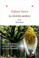 Couverture Le Réveil des sorcières Editions Albin Michel 2020
