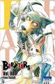 Couverture Beastars, tome 08 Editions Ki-oon (Seinen) 2020