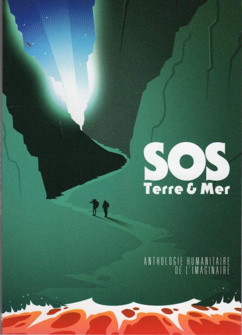 Couverture SOS Terre et Mer