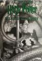 Couverture Harry Potter, tome 7 : Harry Potter et les reliques de la mort Editions Gallimard  (Jeunesse) 2019