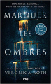 Couverture Marquer les ombres, tome 1 Editions Pocket (Jeunesse - Best seller) 2020