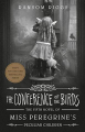 Couverture Miss Peregrine's Peculiar Children, book 5: The Conference of the Birds Editions Penguin books 2020