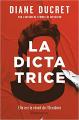 Couverture La Dictatrice Editions Flammarion (Littérature française) 2020