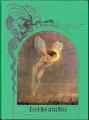 Couverture Les Mondes enchantés, Les Elfes et les Fées Editions Time-Life 1984