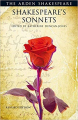 Couverture Shakespeare's Sonnets, Retold: Classic Love Poems with a Modern Twist Editions The Arden Shakespeare 1997