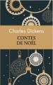 Couverture Contes de Noël Editions Archipoche 2018