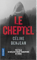 Couverture Le cheptel Editions Pocket (Thriller) 2020