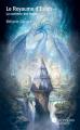 Couverture Le Royaume d'Esiah, tome 2 : La Confrérie des morts Editions France Loisirs (Nouvelles plumes) 2019