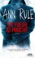 Couverture Un tueur si proche Editions Michel Lafon (Poche) 2020