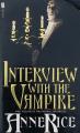 Couverture Chroniques des vampires, tome 01 : Entretien avec un vampire Editions Futura Publications (Vampire Chronicles) 1993