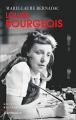 Couverture Louise Bourgeois - Femme-couteau Editions Flammarion (Grandes biographies) 2019