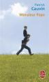 Couverture Monsieur Papa Editions Le Livre de Poche 2012
