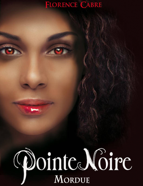 J'ai lu pour vous : Pointe-Noire : Mordue de Florence Cabre dans J'ai lu pour vous couv1280831