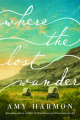 Couverture Where the Lost Wander Editions Lake Union Publishing 2020
