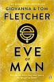 Couverture Eve of Man, book 1 Editions Penguin books 2018