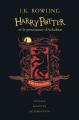 Couverture Harry Potter, tome 3 : Harry Potter et le prisonnier d'Azkaban Editions Gallimard  (Jeunesse) 2020