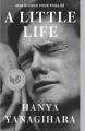 Couverture Une vie comme les autres Editions Anchor Books 2016