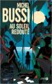 Couverture Au soleil redouté Editions Presses de la cité 2020