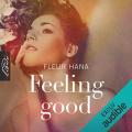 Couverture Feeling Good, intégrale / L'assistant Editions Audible studios 2018