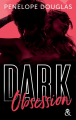 Couverture Devil's Night, tome 3 : Dark Obsession Editions Harlequin (&H - Dark romance) 2020