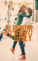 Couverture Eleanor & Grey / Eleonor & Grey Editions Hugo & cie (New romance) 2020