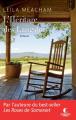 Couverture Le testament de Ryan / L'héritage des Langston Editions Charleston (Poche) 2020